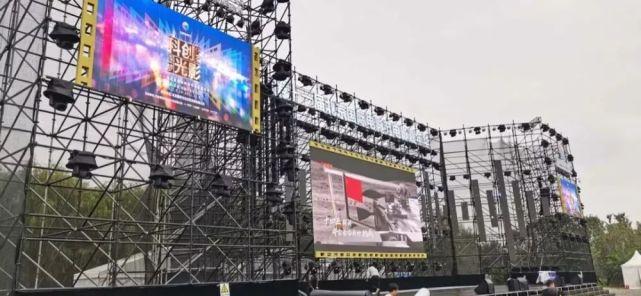 聚焦影都花海,国庆来北京看昆仑决精英赛!吃喝玩乐全攻略,助你十一嗨翻天!(图4)