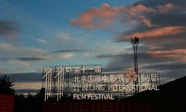 聚焦影都花海,国庆来北京看昆仑决精英赛!吃喝玩乐全攻略,助你十一嗨翻天!(图2)